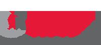 WFH logo